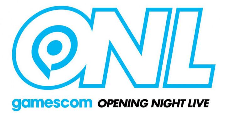 Newsbild zu Erinnerung: Um 19:30 Uhr beginnt die gamescom: Opening Night Live 2021