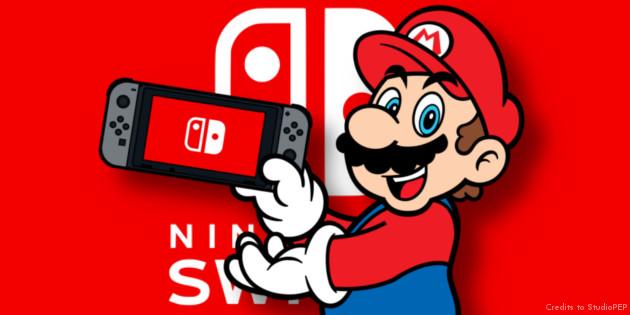 Newsbild zu Weitere japanische Werbevideos machen Spielern Super Smash Bros. Ultimate und die Nintendo Switch schmackhaft