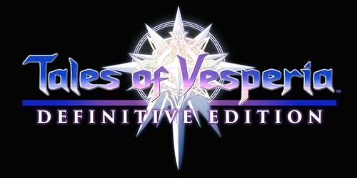 Newsbild zu Neues Update zu Tales of Vesperia: Definitive Edition verbessert die Performance des Rollenspiels