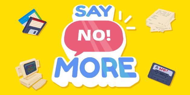 Newsbild zu Say No! More zeigt sich in einem neuen Gameplay-Trailer