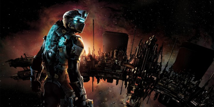 Newsbild zu Dead Space: EA kündigt Remake des Horror-Klassikers für PC und Next-Gen-Konsolen an