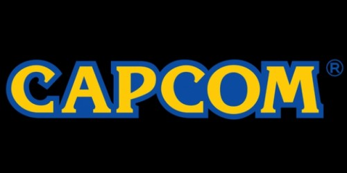 Newsbild zu Capcom veröffentlicht Geschäftsbericht 2018 –  Umsatz- und Gewinnanstieg und anhaltender Erfolg eigener Serien