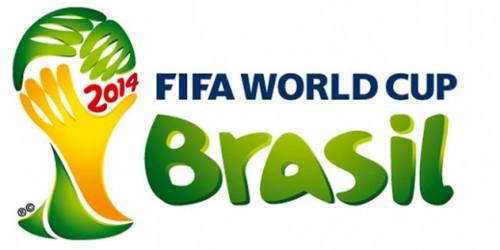Newsbild zu WM 2014 // Das ntower tv FIFA 13 (Wii U)-Orakel: Deutschland : Brasilien