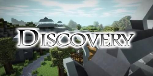 Newsbild zu Wii U eShop-Spieletest: Discovery