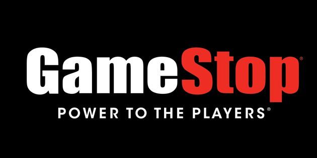 gamestop gewinnspiel facebook