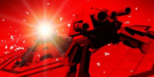 Newsbild zu Shoot 'em Up Kokuga soll demnächst im 3DS eShop erscheinen