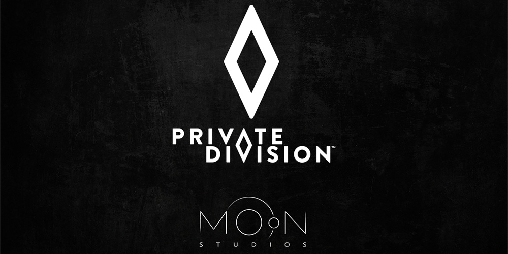 Moon Studios / Private Division