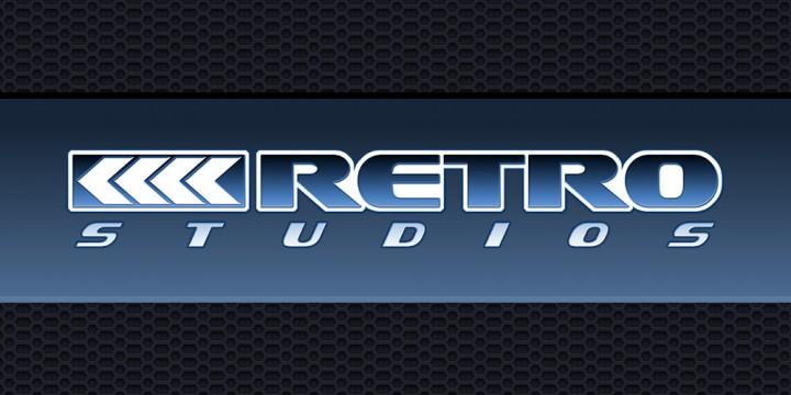 Newsbild zu Metroid Prime 4-Team erhält Unterstützung von einem weiteren Industrieveteranen