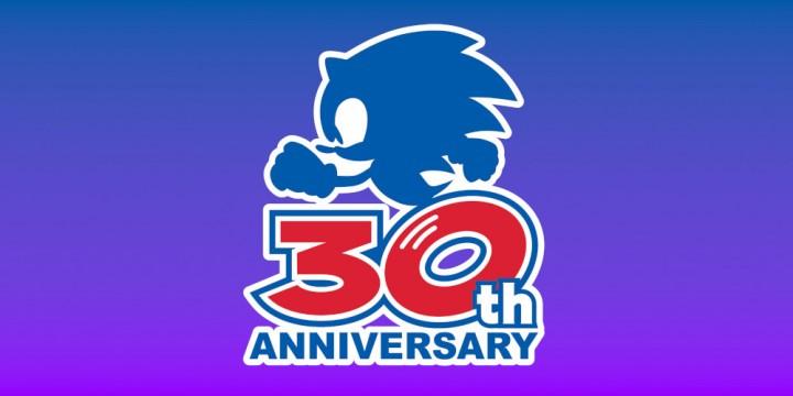 Newsbild zu Gerücht: SEGA veröffentlicht Sonic the Hedgehog 3 & Knuckles in einer neuen Collection