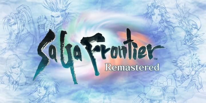 Newsbild zu Square Enix feiert die Veröffentlichung von SaGa Frontier Remastered mit einem besonderen Launch-Stream