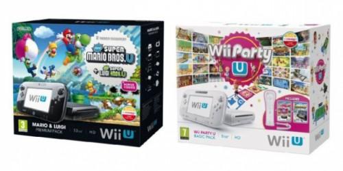 """Newsbild zu UK: Nintendo vertreibt ab nächster Woche neues """"Mario Mega Bundle"""""""