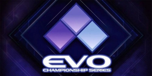 Newsbild zu EVO 2020 // Super Smash Bros. Ultimate aus dem Line-up gestrichen