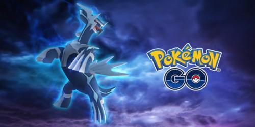 Newsbild zu Das Pokémon-Franchise nahm auf Smart Devices etwa 2,5 Milliarden US-Dollar ein