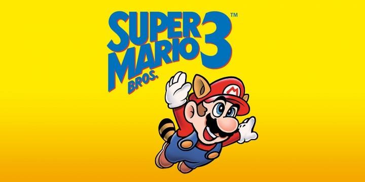 Newsbild zu U-Bahn-Netz im Super Mario Bros. 3-Design: Die Wiener Linien feiern das 35. Klempner-Jubiläum auf kreative Weise