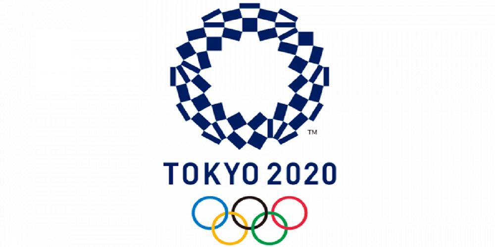 Tokyo 2020 Olympische Spiele