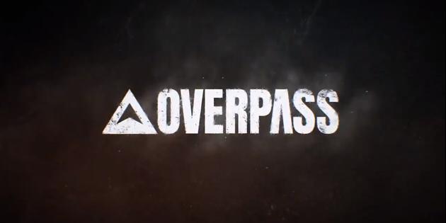 Newsbild zu Bigben Games spendiert Overpass einen neuen Trailer und eine Handelsversion