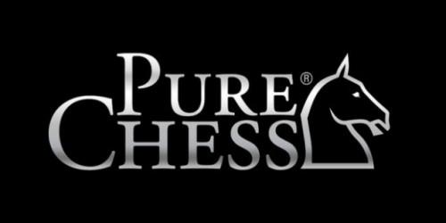 Newsbild zu Pure Chess: Probleme im Online-Modus könnten auftreten
