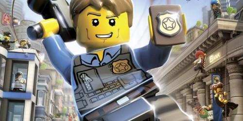 Newsbild zu Super Mario im LEGOLAND® Deutschland Resort [PM]