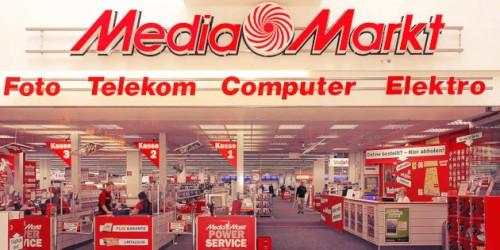 Newsbild zu Ubisoft Winter Sale bei Media Markt: Drei Nintendo Switch-Spiele im Angebot