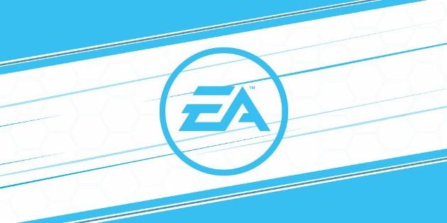 Newsbild zu Electronic Arts äußert sich zu höherem Spieleaufgebot und Crossplay auf der Nintendo Switch