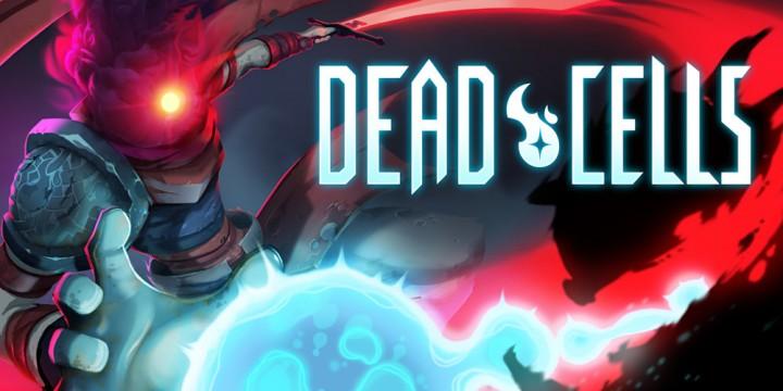 """Newsbild zu Dead Cells: Neues Update """"Barrels o' Fun"""" erscheint noch im Sommer für die Nintendo Switch"""