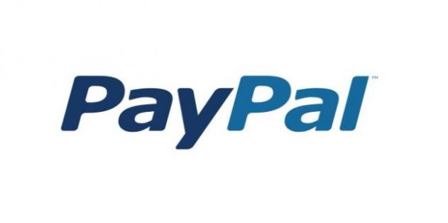 Paypal Guthaben Karte.Paypal Bietet Ab Sofort Eshop Guthaben An Ntower Dein Nintendo