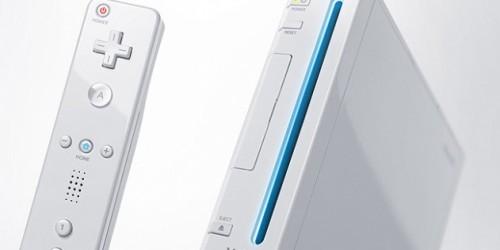 Newsbild zu Nintendo bringt keine Titel mehr für die Wii