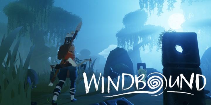 Newsbild zu Drei kostenfreie Updates für Windbound angekündigt – Das erste erscheint bereits heute