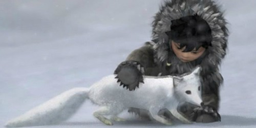 Newsbild zu Wii U eShop-Spieletest: Never Alone (Kisima Ingitchuna)