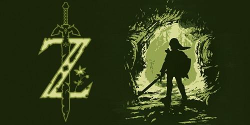 Newsbild zu Von der Wildnis aufs Meer – Fan rekreiert Zelda: Breath of the Wild-Trailer in Zelda: The Wind Waker