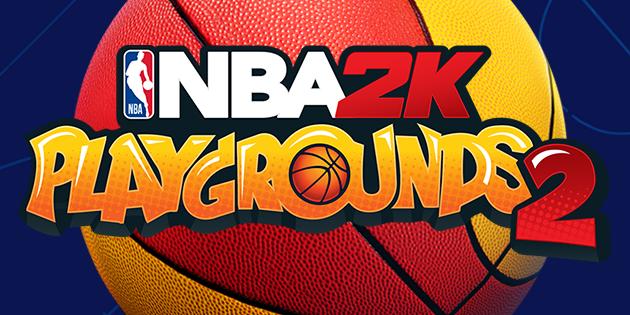 Newsbild zu Großes Update für NBA 2K Playgrounds 2 fügt viele neue Spieler und Items hinzu
