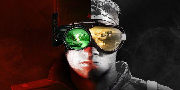 Newsbild zu PC-Spieletest: Command & Conquer Remastered