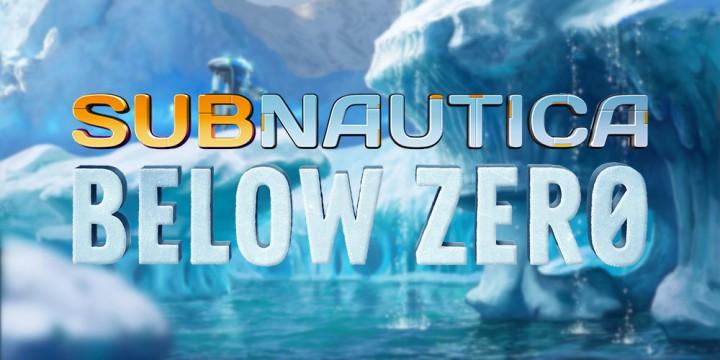 Newsbild zu Alterseinstufung von Subnautica: Below Zero deutet auf baldige Veröffentlichung hin