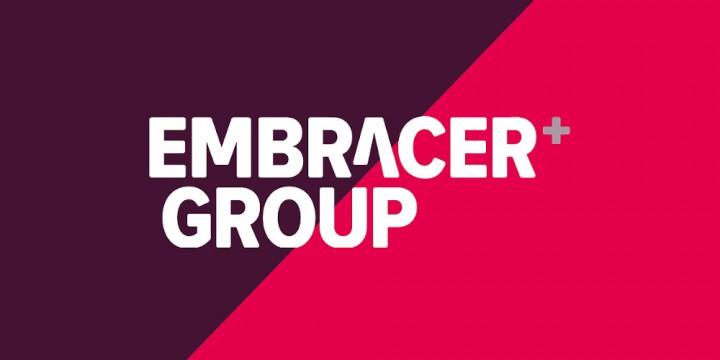 Newsbild zu Embracer Group: Übernahme von Gearbox Software und Asypr Media abgeschlossen