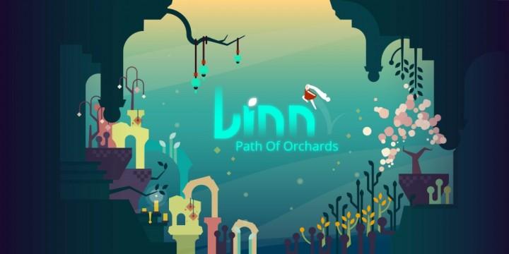 Newsbild zu Limitierte Handelsversion von Linn: Path of Orchards für die Nintendo Switch angekündigt