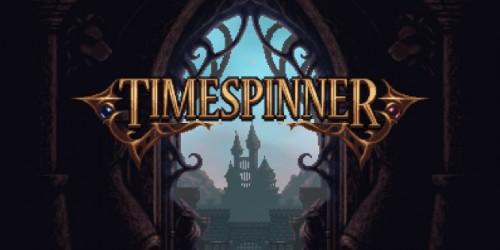 Newsbild zu Limited Run Games kündigt physische Version von Timespinner an