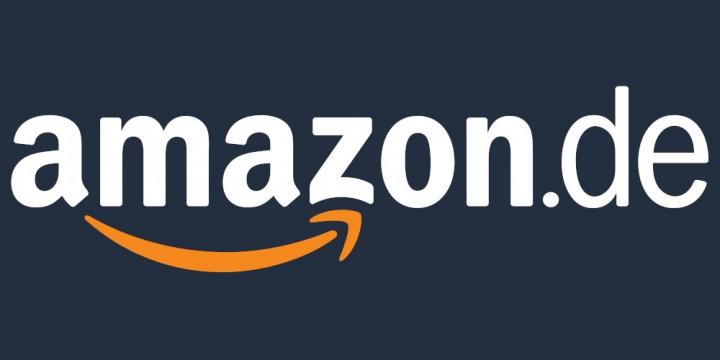 Newsbild zu Amazon kontert MediaMarkt mit eigenen Nintendo Switch-Angeboten