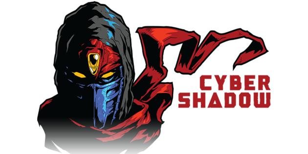 Newsbild zu Cyber Shadow erscheint diesen Herbst – amiibo-Unterstützung enthüllt