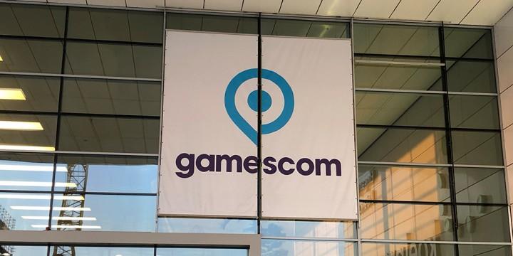 Newsbild zu Zeitraum der gamescom 2022 steht fest – Statistiken zum diesjährigen Event veröffentlicht