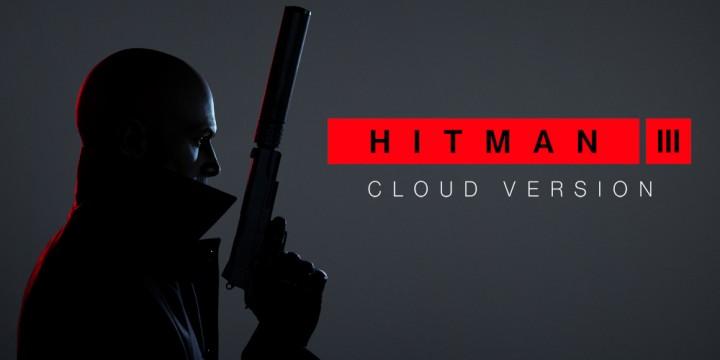 Newsbild zu Kommendes Update für Hitman 3 - Cloud Version bringt Performance-Modus mit sich