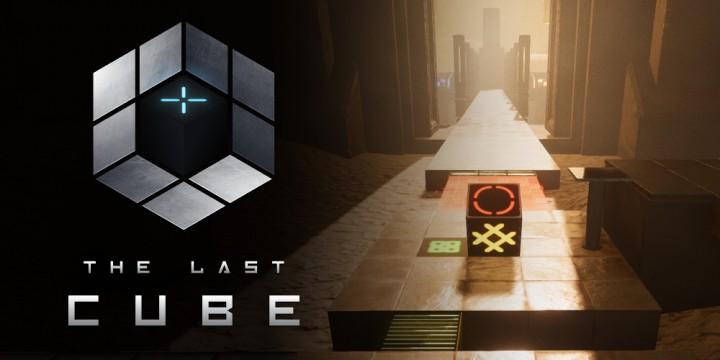 Newsbild zu Die Würfel sind gefallen – The Last Cube erscheint nebst PC auch für Konsolen