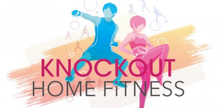 Newsbild zu Knockout Home Fitness im Test – Ein neuer Star am Fitness-Himmel