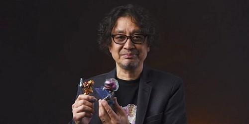 Newsbild zu Yoshio Sakamoto über seine Arbeit am originalen Metroid, die Modernisierung von Metroid II und die zweidimensionale Zukunft der Metroid-Reihe