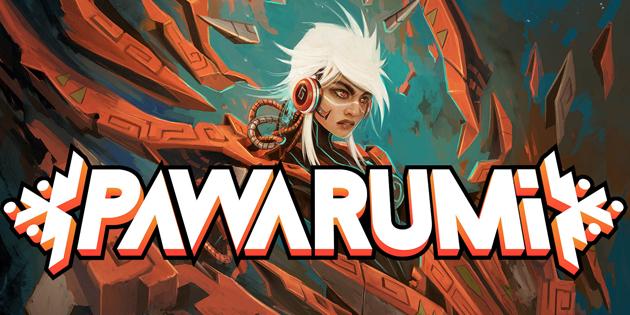 Newsbild zu Nintendo Switch-Spieletest: Pawarumi