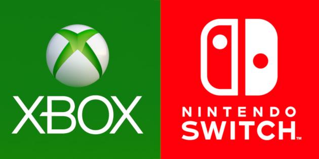 Newsbild zu Phil Spencer von Microsoft betrachtet Sony und Nintendo nicht mehr als seine Hauptkonkurrenten