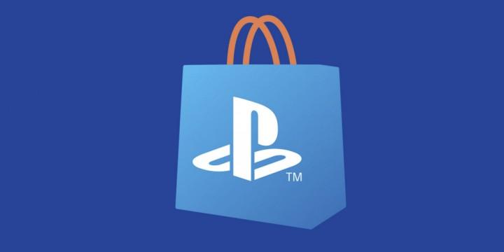 Newsbild zu Nach Beschwerden der Fans – PlayStation Store von PlayStation 3 und Vita werden nun doch nicht geschlossen
