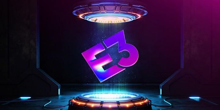 Newsbild zu Bestätigt: Die Electronic Entertainment Expo kehrt 2022 zurück nach Los Angeles