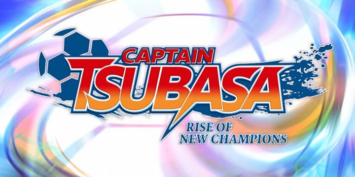 Newsbild zu Tutorial-Video zu Captain Tsubasa: Rise of New Champions erklärt die Grundlagen des Fußball-Abenteuers