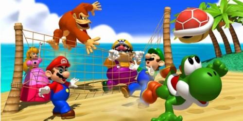Newsbild zu Umfrage der Woche: Welches Mario Party-Spiel ist euer ewiger Favorit?