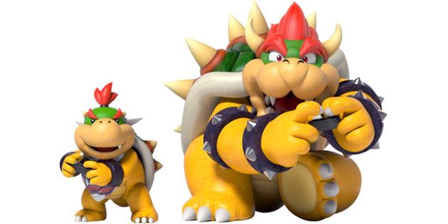 Nintendo Switch: Zum einjährigen Geburtstag gibt es die Firmware 5.0.0